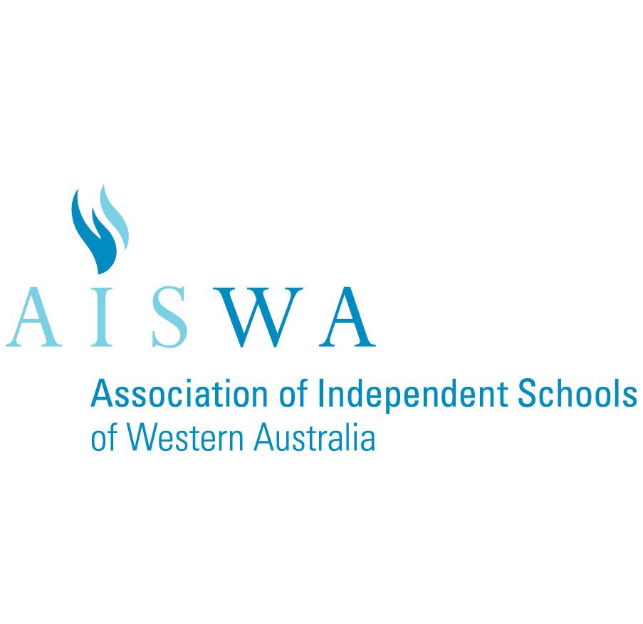 AISWA