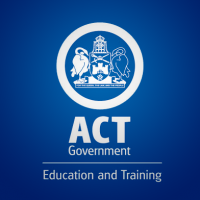 act-department-of-education