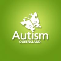autism-qld