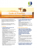Code of Conduct_Oct20
