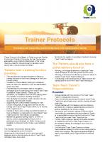 Protocols_Oct20
