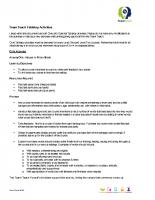 Team Teach Tabletop Activities_Oct20