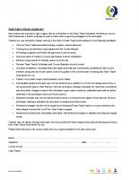 Team Teach Trainer Agreement 2018_Oct20