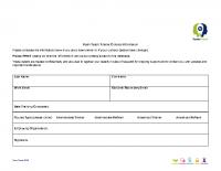 Team Teach Trainer Contact Information_Oct20