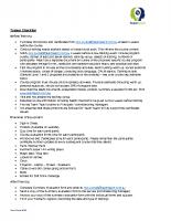 Trainer Checklist 2018_Oct20